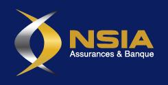 groupe nsia