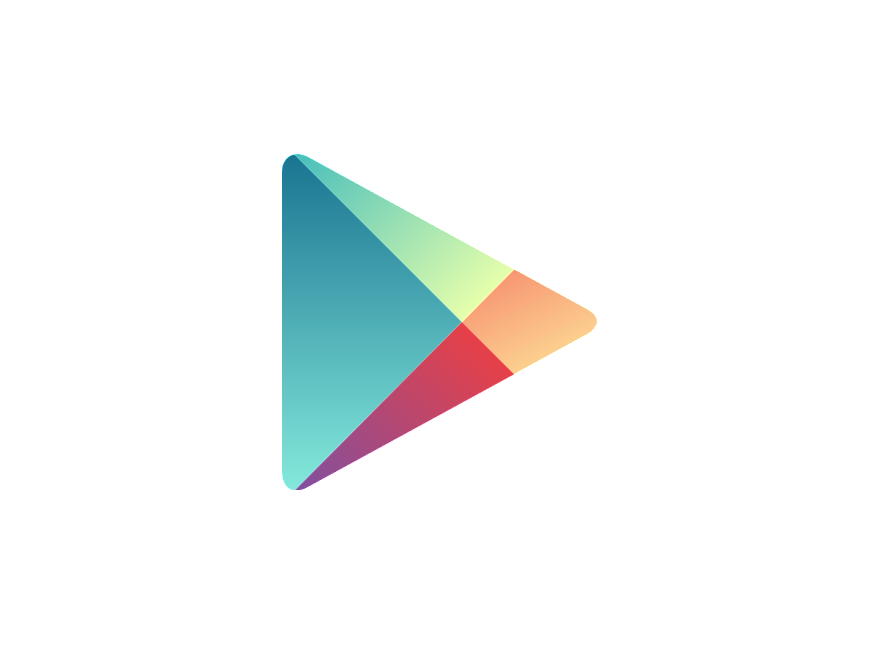 nsia playstore
